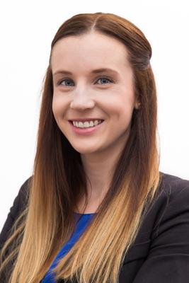 Rebecca Lackey