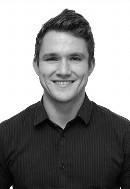Josh Svenson