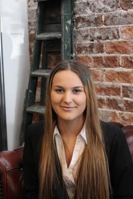 Jasmina Sodolovic