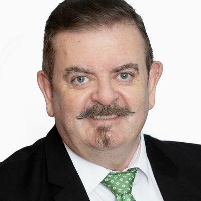Robbie Doyle