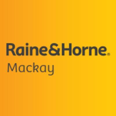 Raine&Horne Mackay