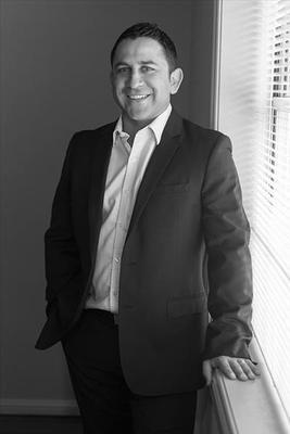 Larry Altavilla