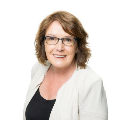 Jennifer Pearce