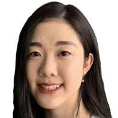 Joanna Au-Yueng