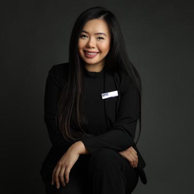 Lisa Van