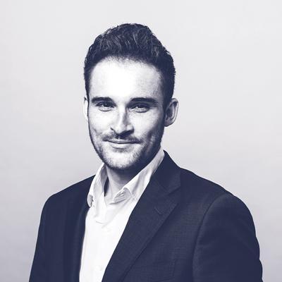 Ryan Hawes