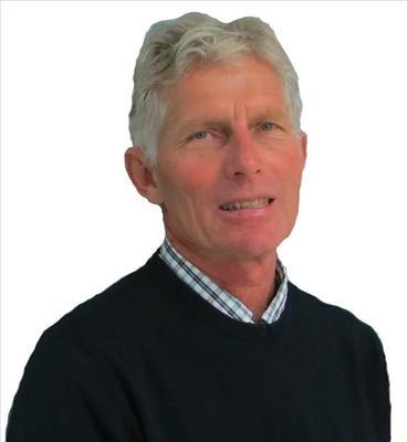 Ross Nicoll