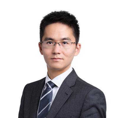 Kee Li