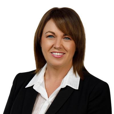 Bridget Donnelly
