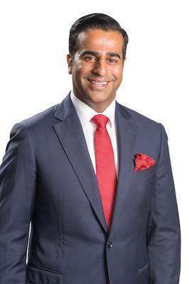 Ajay Valanju