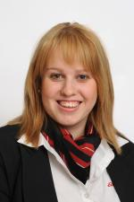 Lauren Northey