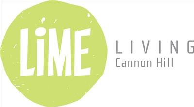 Lime Living Sales Team