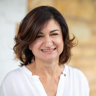 Virginia Saler