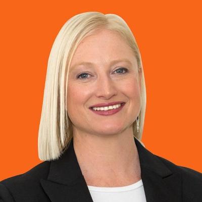 Jade Lippiatt