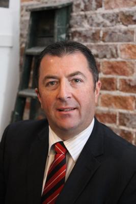 Lou Niceski