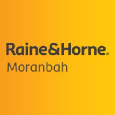 Raine & Horne Moranbah