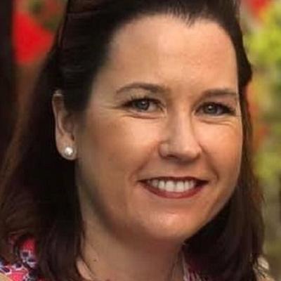 Sophie McManus