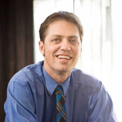 Russell Matthews