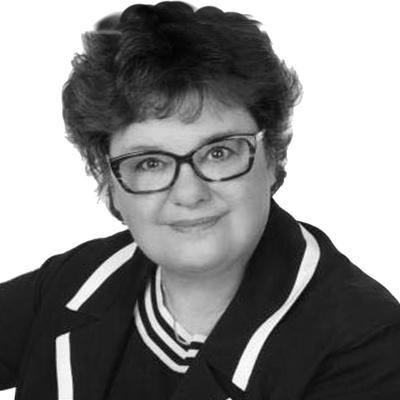 Margaret Salvador