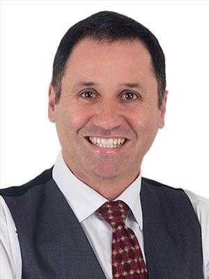 Bruno Mocerino
