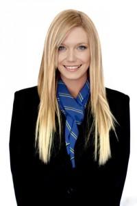 Heather Sweeny