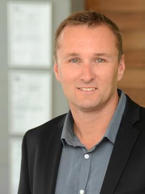 Grant Holman