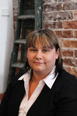 Suzy Niceski