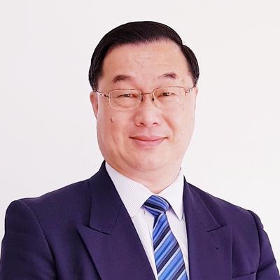 Alan Kafai Chan