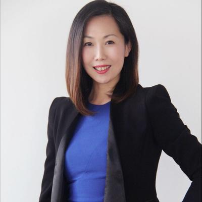 Fiona Xing