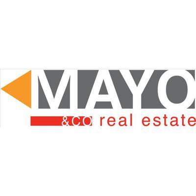 Mayo & Co Rentals