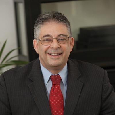 Mario Nucifora