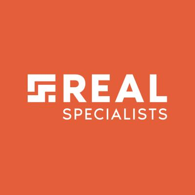 Leasing Specialists