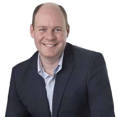 Craig Barnes