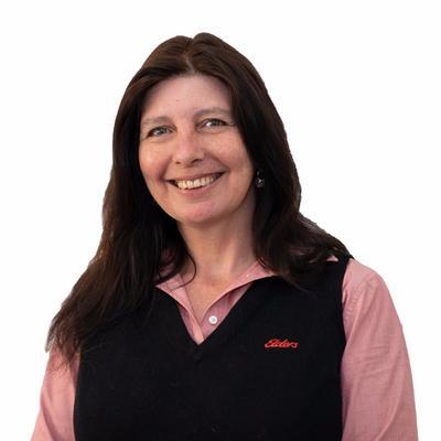 Lisa Daniell