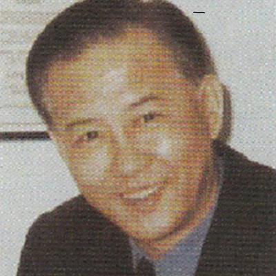 Lloyd Ten