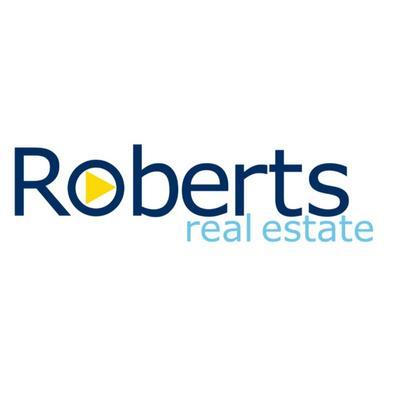 Roberts Regional North - Longford
