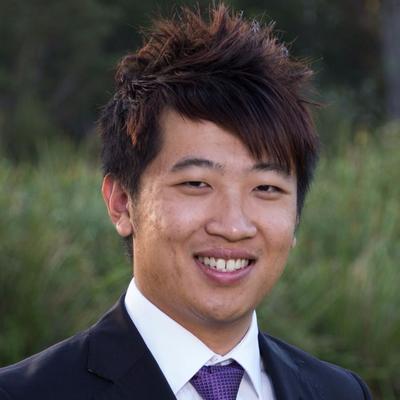 Jason Yan