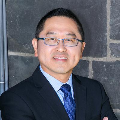 JM Lim