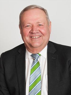 Phil Lavis