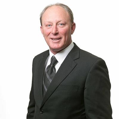 Michael Debreceny