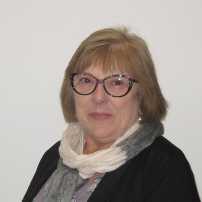 Lyn Reid