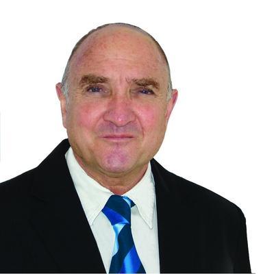 Bill Valli