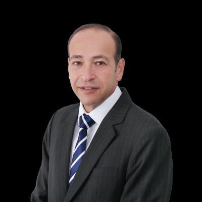 Peter Elisseos