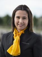 Elena Diakovasilis