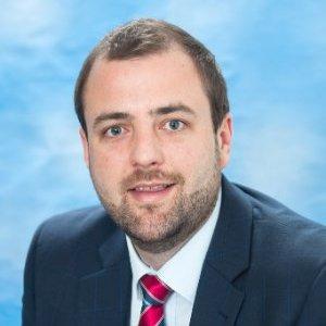 Michael Hedger
