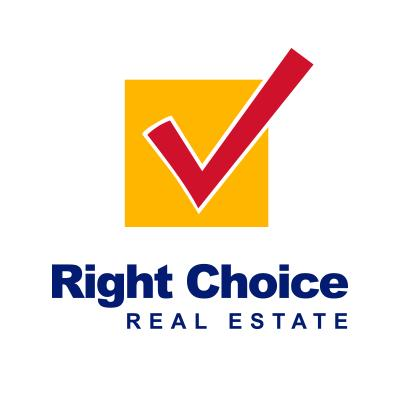 Right Choice Real Estate Rentals