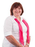 Diane Lobley
