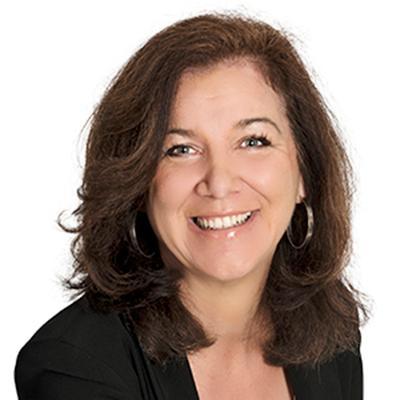 Lisa Terare