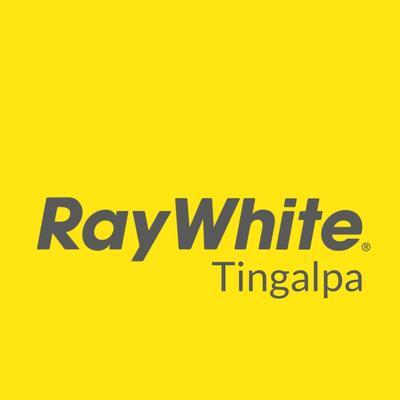 Ray White Tingalpa