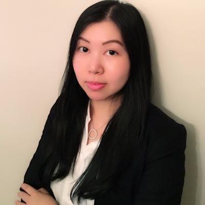 Shirley Yang